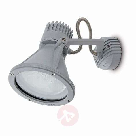 Project Adjustable Exterior Wall Lamp