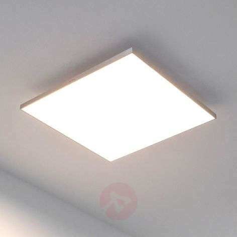 Rory LED panel for ceiling installation, 40 cm