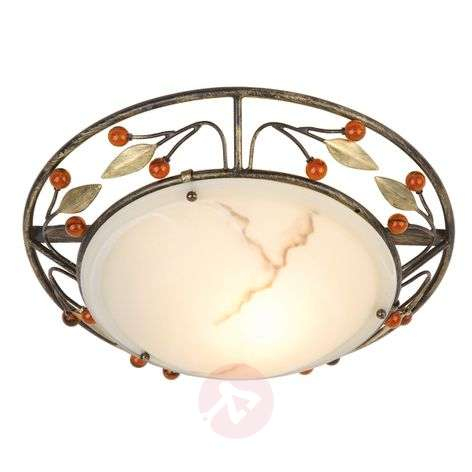 SAVANNA Ceiling Lamp 34.5 cm