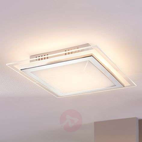 Led Ceiling Lights Available For All Indoor Spaces Lights Co Uk