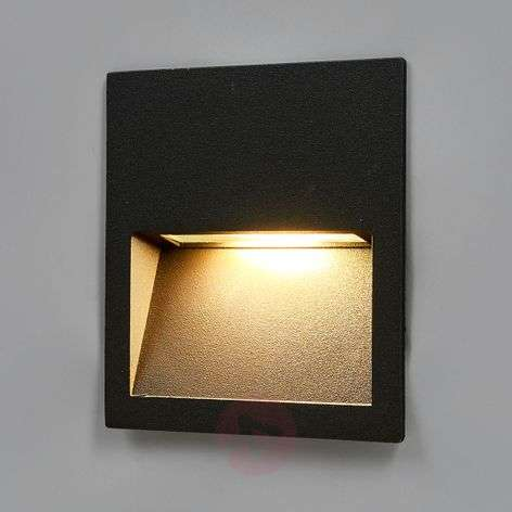 Buy brick lights from for Fixture exterieur led