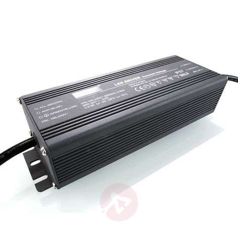 Switching power supply 24V DC 75 W