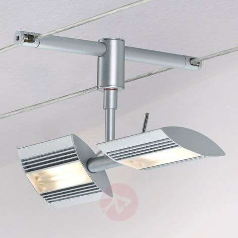 Cable Lighting Lights Co Uk