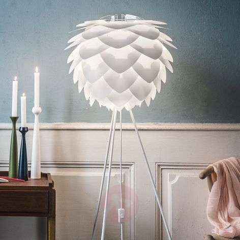 Floor Lamps Amp Standard Lamps Optional Dimmable Lights