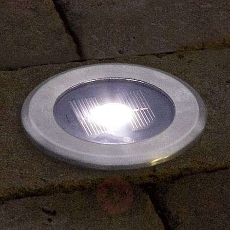 Solar Lights Lights Co Uk