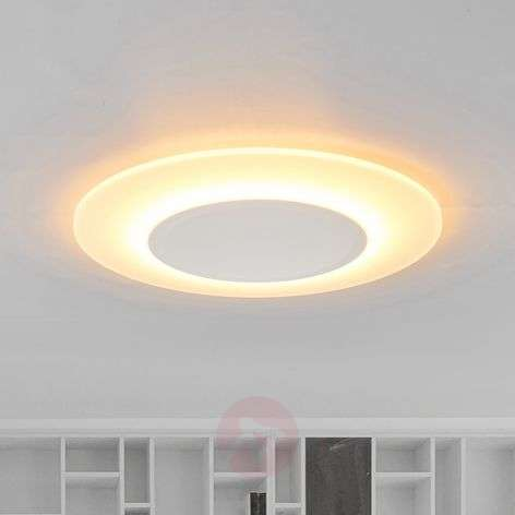 Led Ceiling Lights Available For All Indoor Spaces