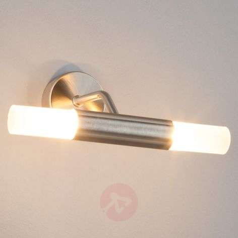 Wall lamp Viviane for mirrors and pictures