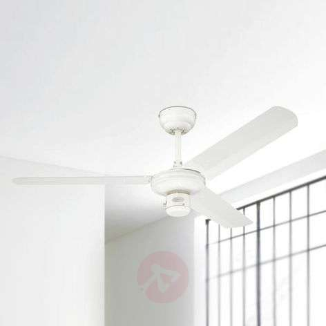 white ceiling fans without lights. white industrial ceiling fan fans without lights
