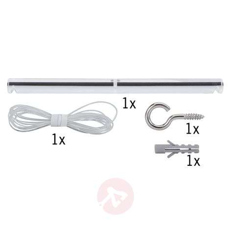 Wire System Light&Easy accessories hanging