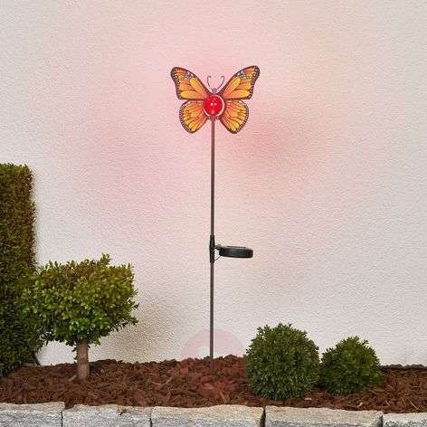 Buy Decorative Solar Lights From Lights Co Uk