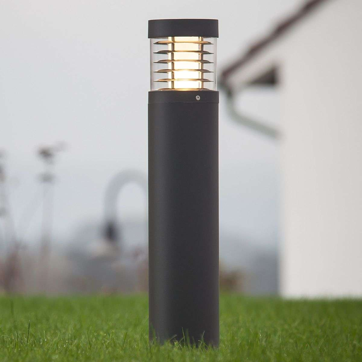65 cm high LED pathway light Lucius-9616053-31