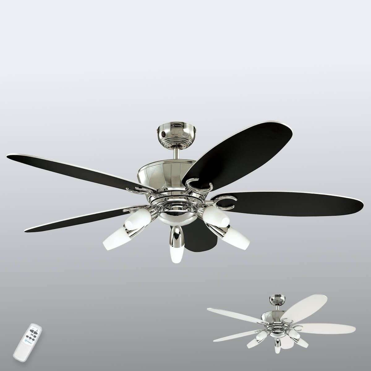 Airus ceiling fan energy saving remote control lights airus ceiling fan energy saving remote control mozeypictures Image collections