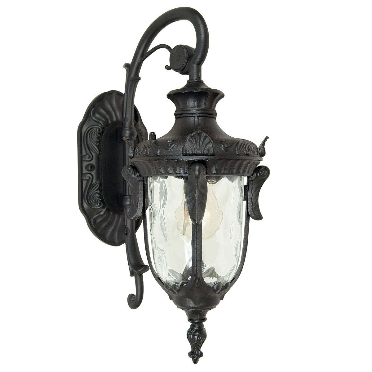 Antique outdoor wall lamp philadelphia black lights antique outdoor wall lamp philadelphia black 3048387 31 aloadofball Choice Image