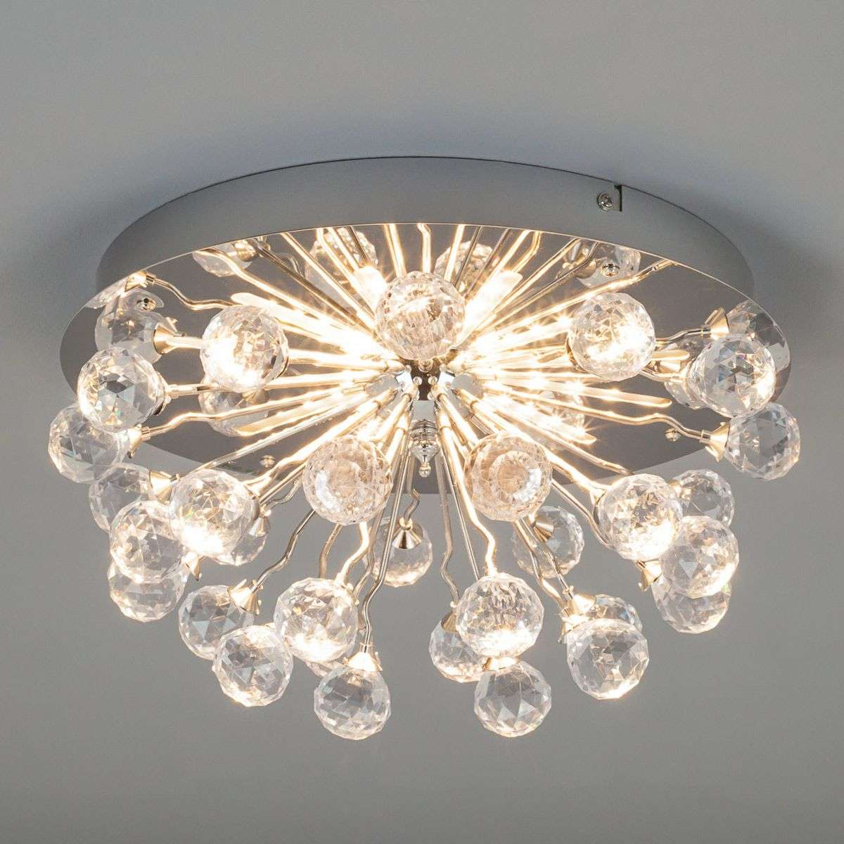 Appealing LED ceiling light Theodora-9950329-31