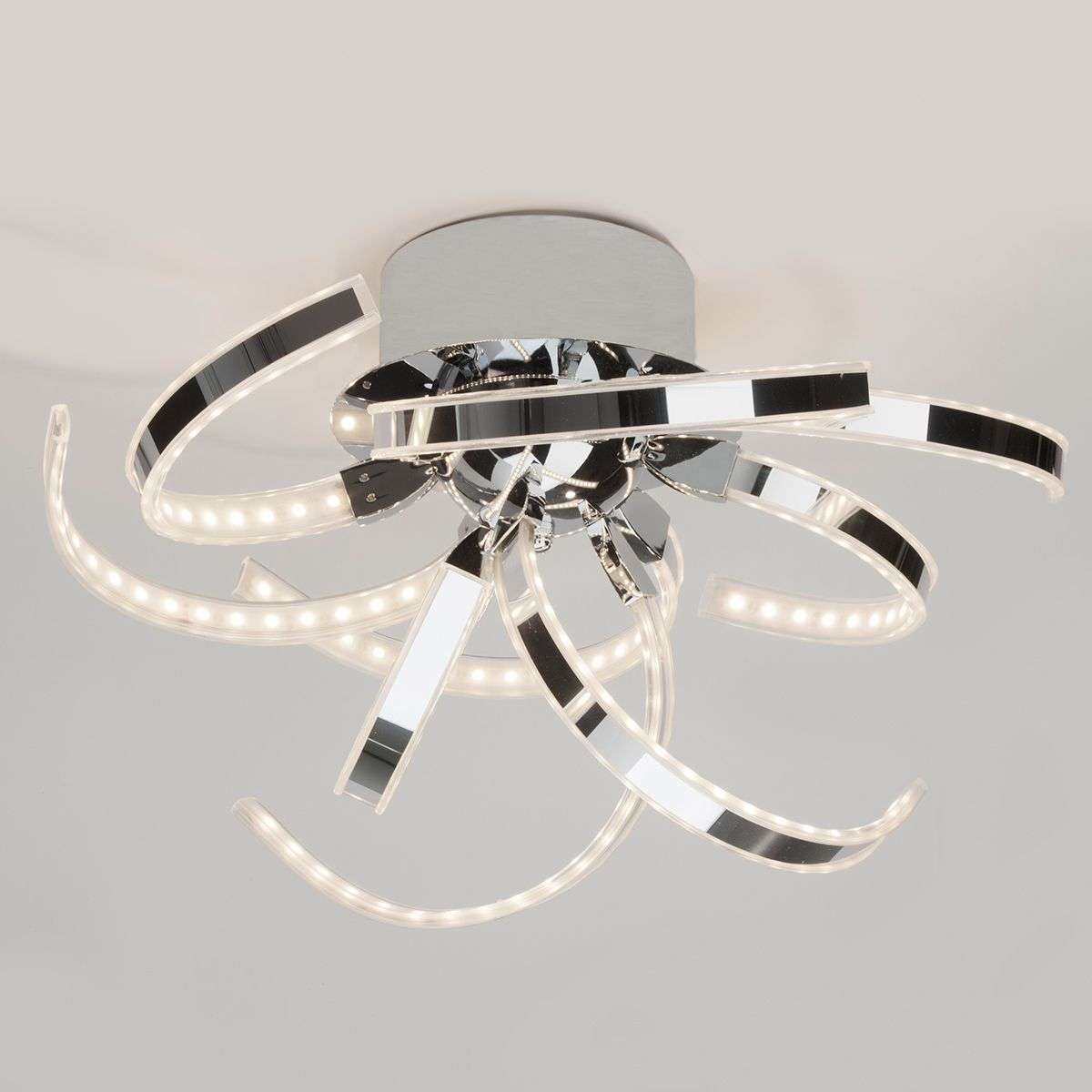 Appealing LED ceiling light Yunan-1509049-31