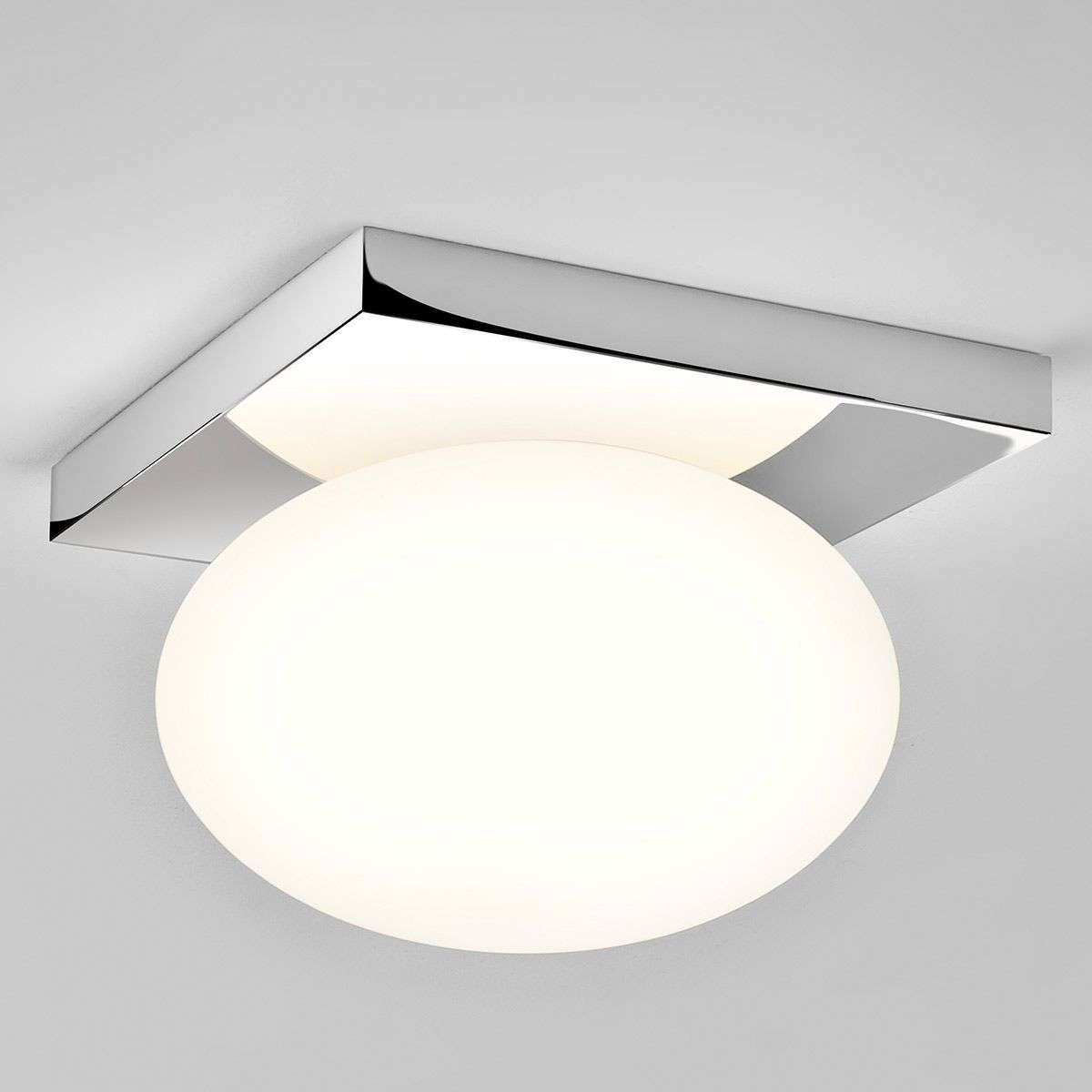 Castiro Ceiling Light Unusual-1020393-32