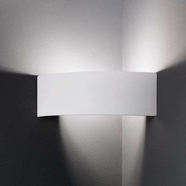 Corner wall light arco lights corner wall light arco mozeypictures Images