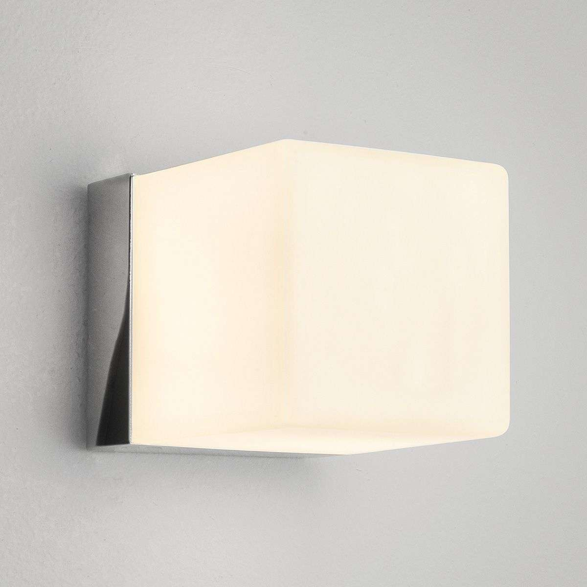 Cube Wall Light Simple-1020026-32