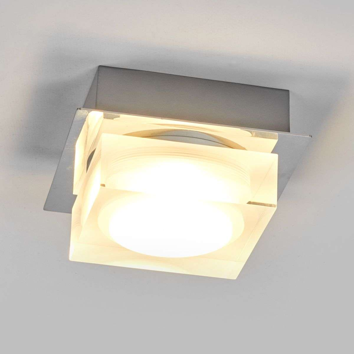 Decorative led ceiling lamp birte for bathrooms lights decorative led ceiling lamp birte for bathrooms 9641067 32 aloadofball Images