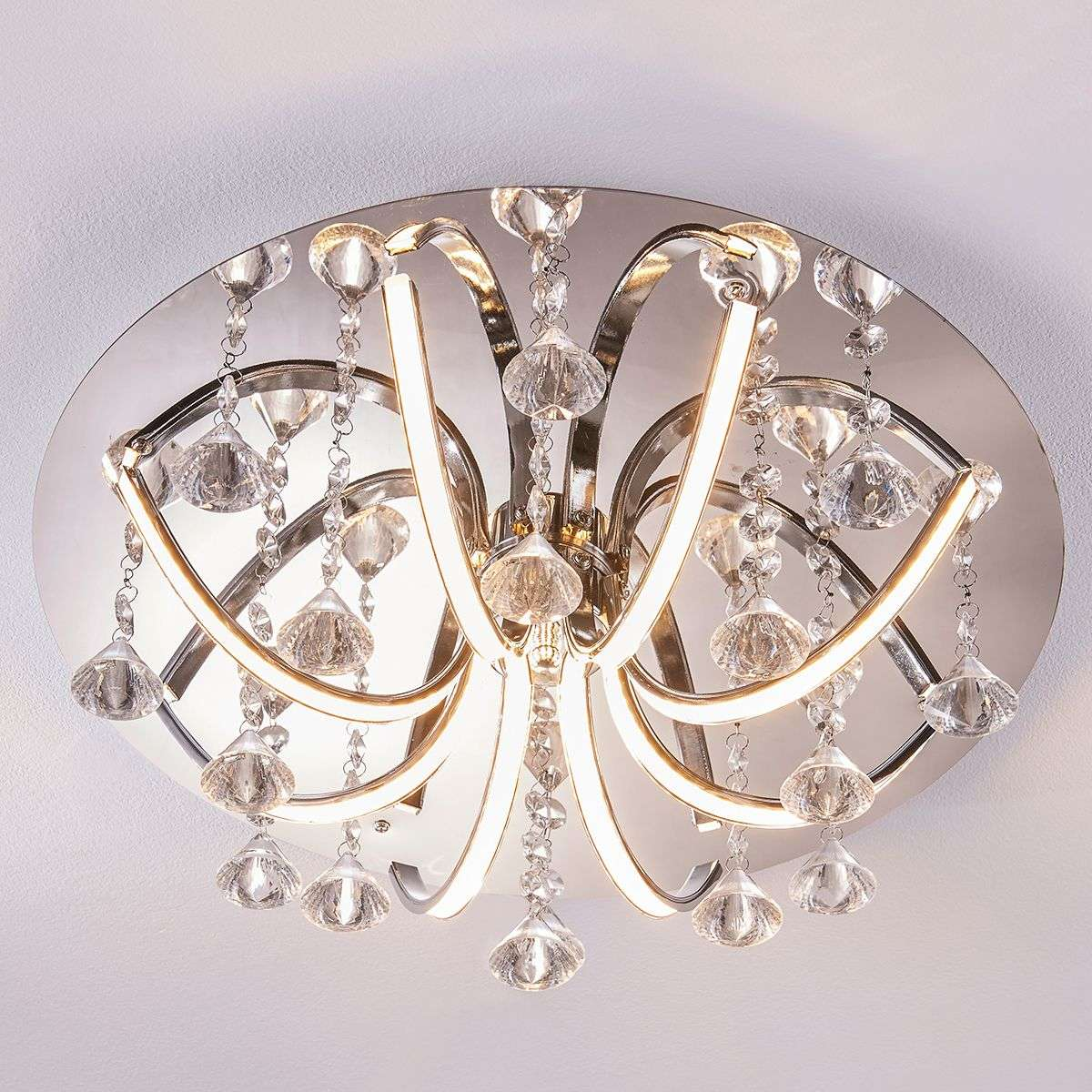 Decorative led ceiling light amy lights decorative led ceiling light amy 9620788 310 aloadofball Choice Image