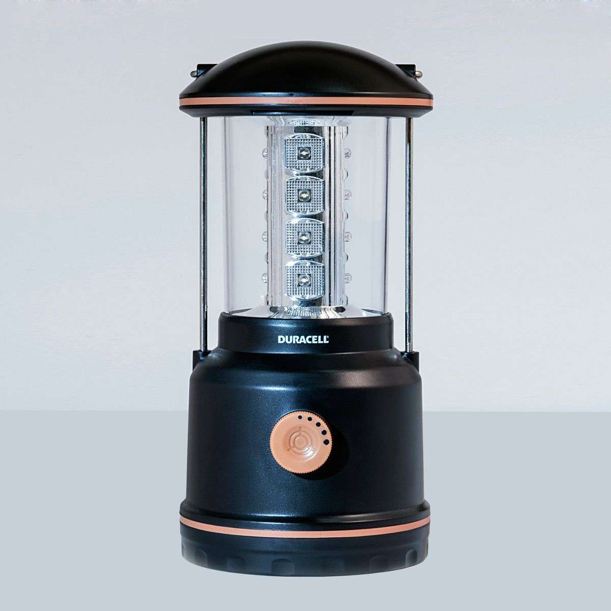 Dimmable LNT-100 LED camping lantern-2610023-31