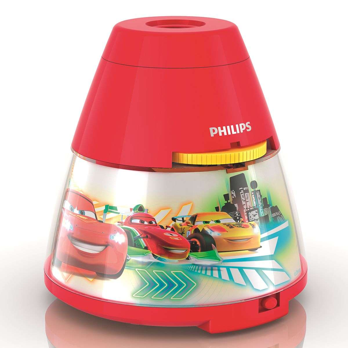 Disney led table lamp cars with projector lights disney led table lamp cars with projector 7531546 31 mozeypictures Choice Image
