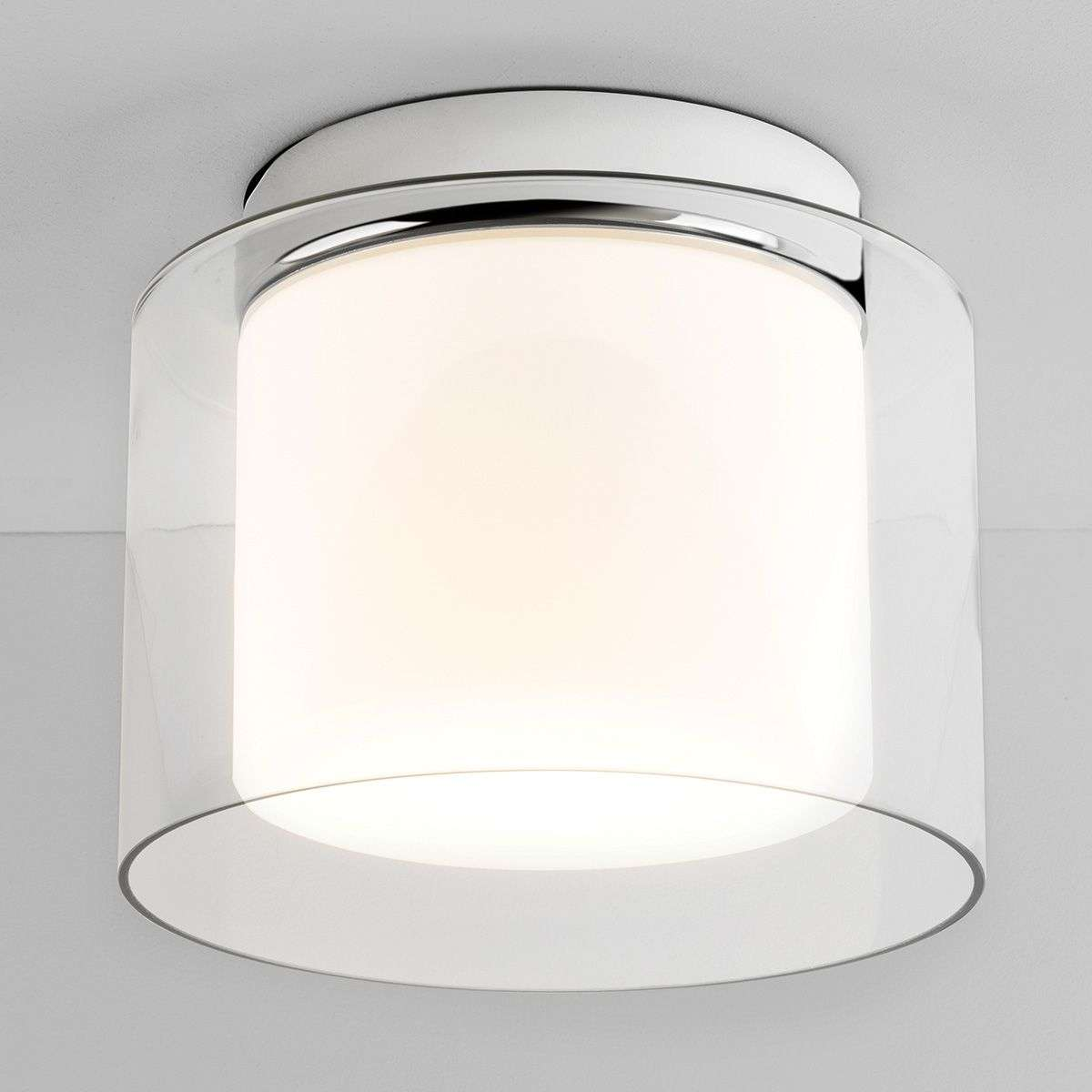 Double glazed ceiling light AREZZO-1020391-32