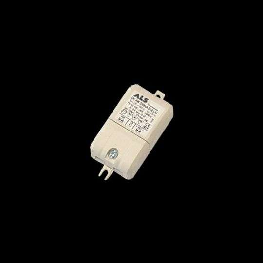 Electrical PSU for LED modules TRL 4 W-1002047-31