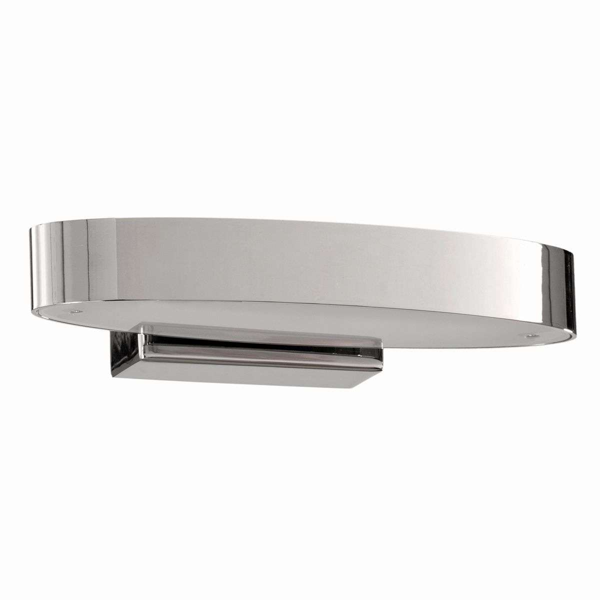 Elyptic an appealing LED wall light-1050055-31