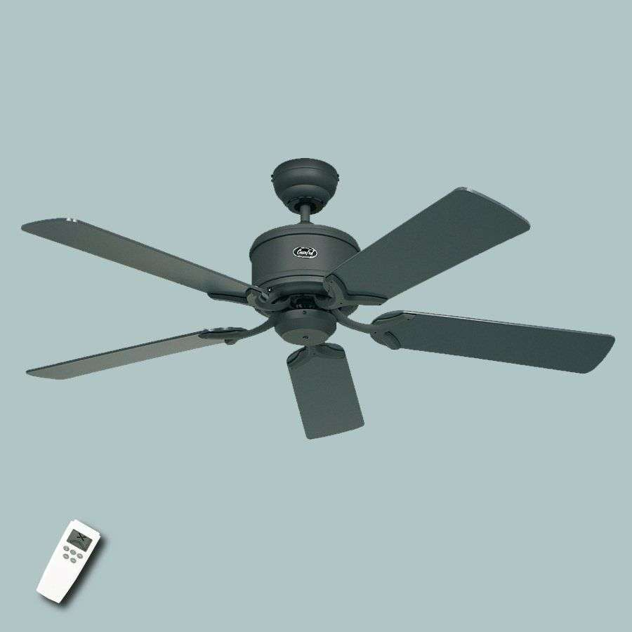 Energy saving ceiling fan eco elements gr bl lights energy saving ceiling fan eco elements gr bl 2015019 31 aloadofball Gallery
