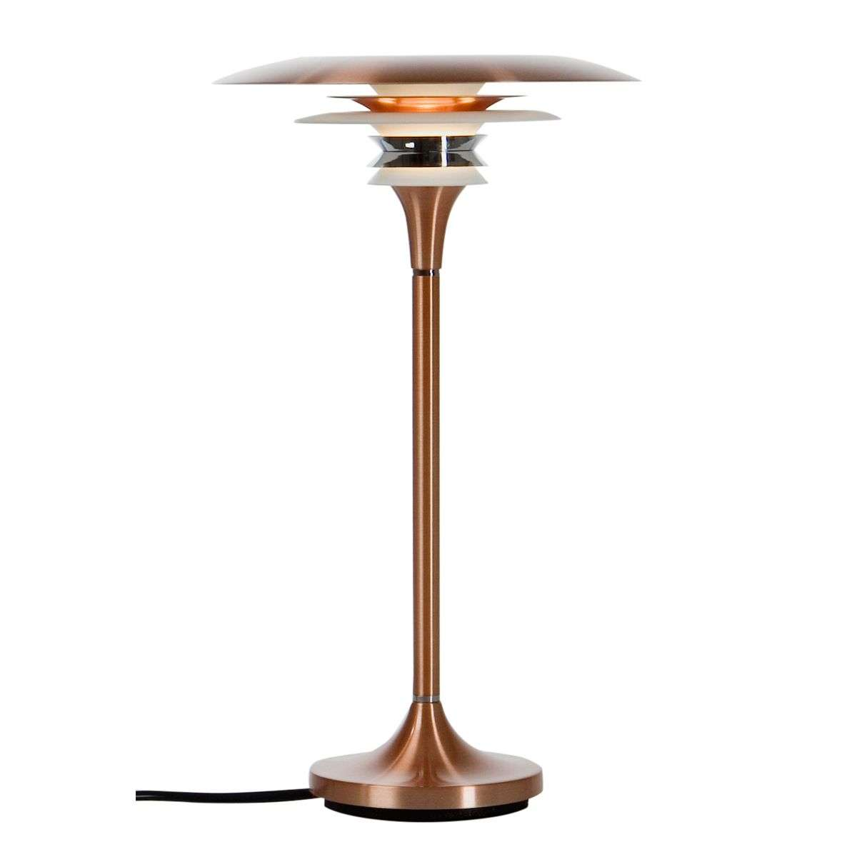 Exclusive table lamp diablo copper lights exclusive table lamp diablo copper 1561043 31 mozeypictures Image collections