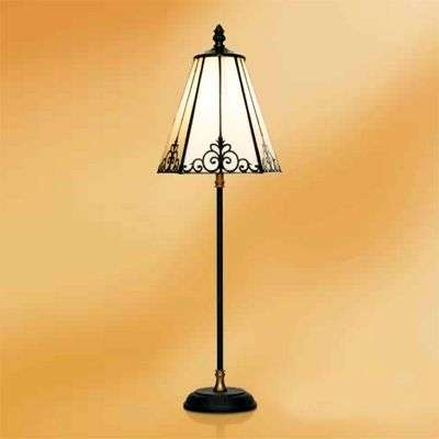 Exclusive table lamp Janett, 57 cm-1032310-31