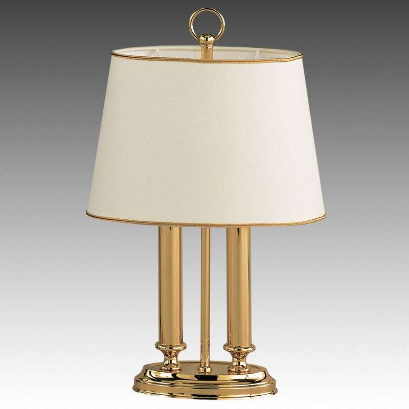 Exclusive table lamp queen mini brass lights exclusive table lamp queen mini brass 4002133 31 mozeypictures Image collections
