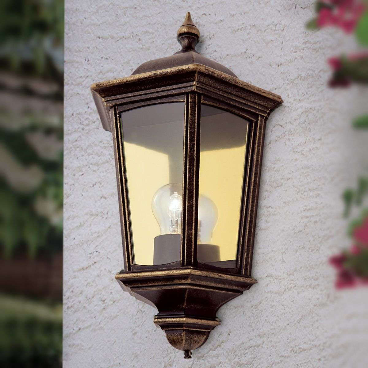 Fabio outside wall light antique direct lights fabio outside wall light antique direct aloadofball Choice Image