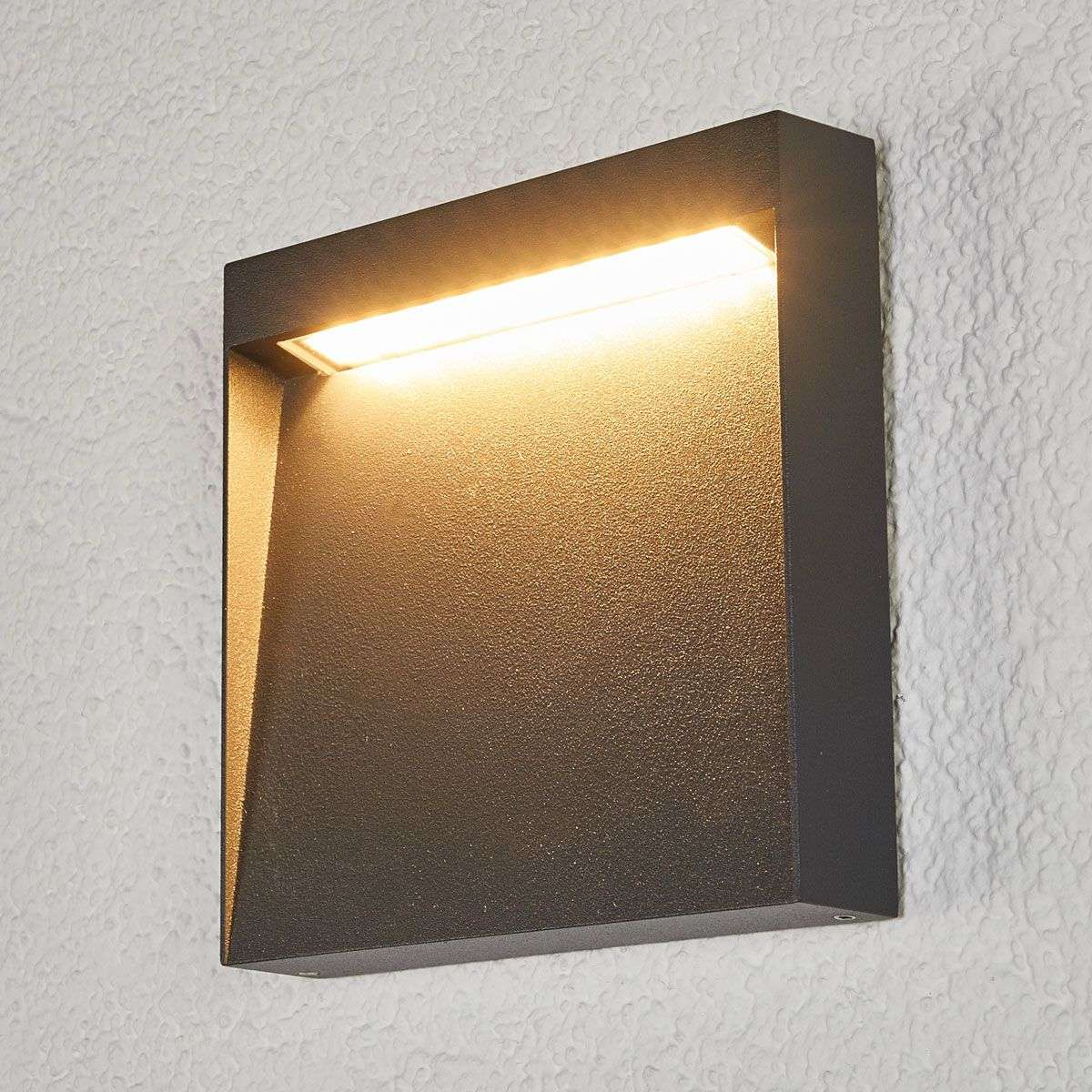 hd sconce diy flat paper wallpaper wall lamp awesome sconces and lamps of