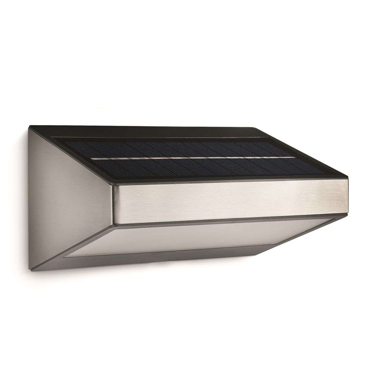 Greenhouse led solar outside wall light lights greenhouse led solar outside wall light mozeypictures Gallery