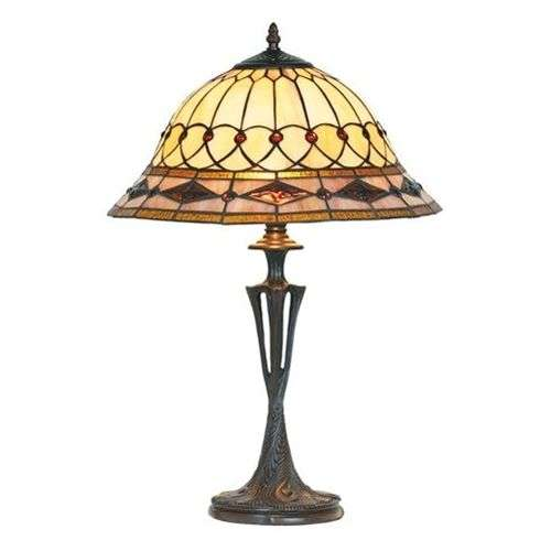 High quality table lamp kassandra 59 cm lights high quality table lamp kassandra 59 cm 1032117 31 aloadofball Choice Image