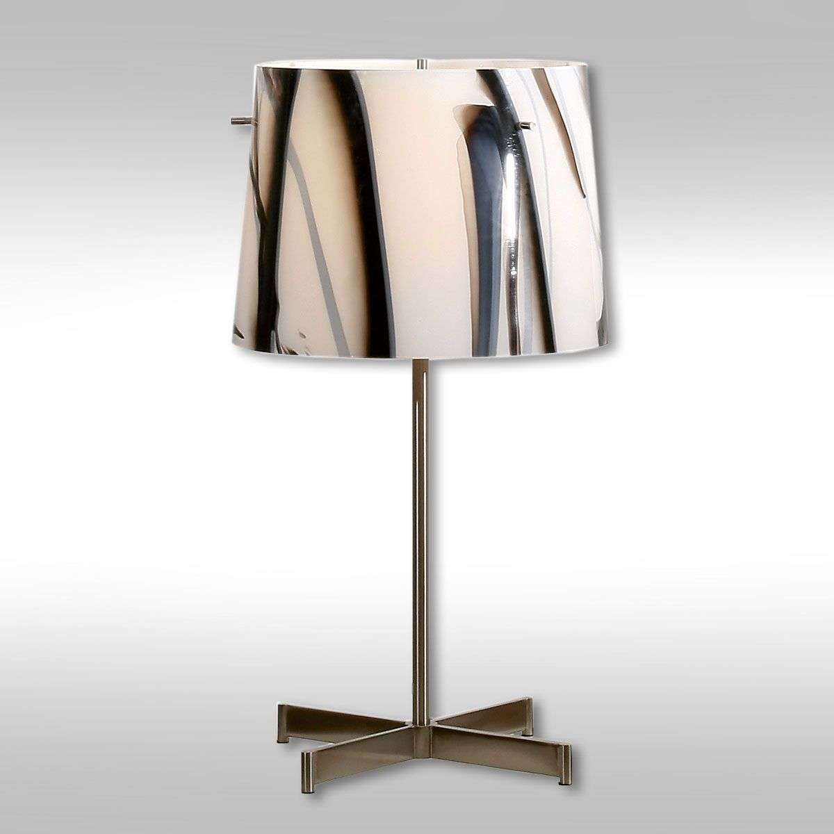 High quality table lamp maris lights high quality table lamp maris 7516316 31 aloadofball Choice Image