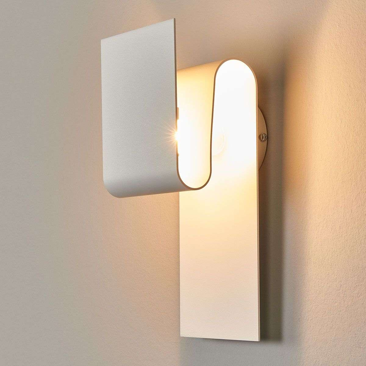 Led Wall Lights Words. Led Outdoor Wall Sconce 8w Led Wall Lamps Waterproof. How To Install Led ...