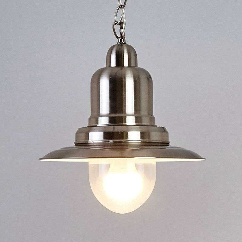 Jeronimo led pendant light in a maritime style lights jeronimo led pendant light in a maritime style aloadofball Image collections