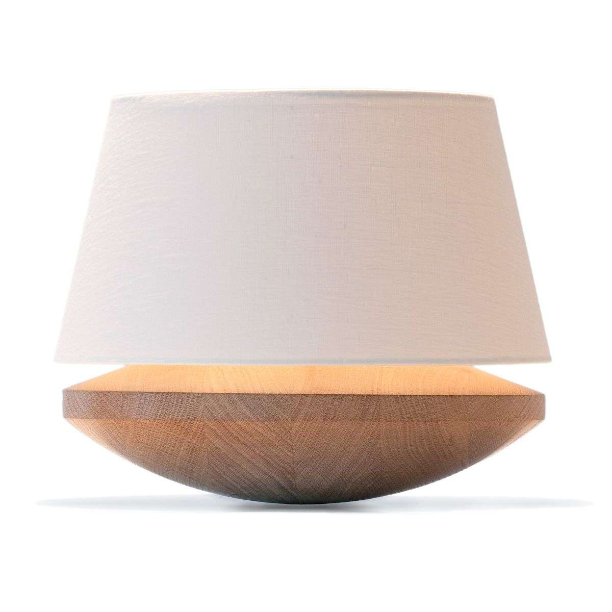 Kjell table lamp with linen lampshade cream lights kjell table lamp with linen lampshade cream 2600496 31 mozeypictures Choice Image