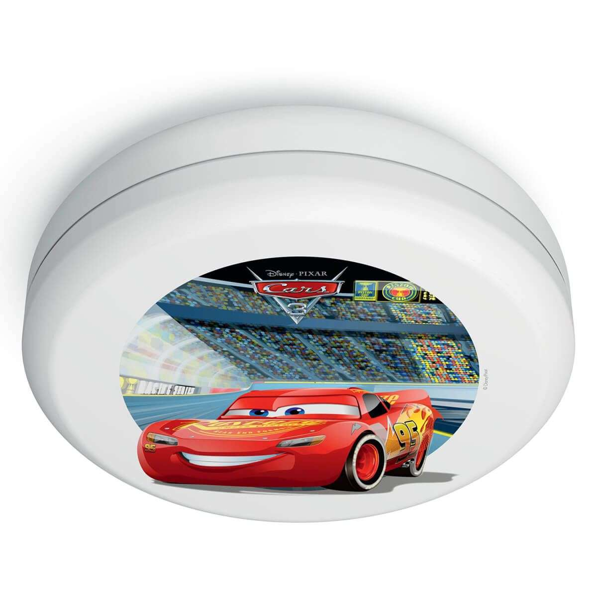 Disney Cars Ceiling Light Theteenline Org