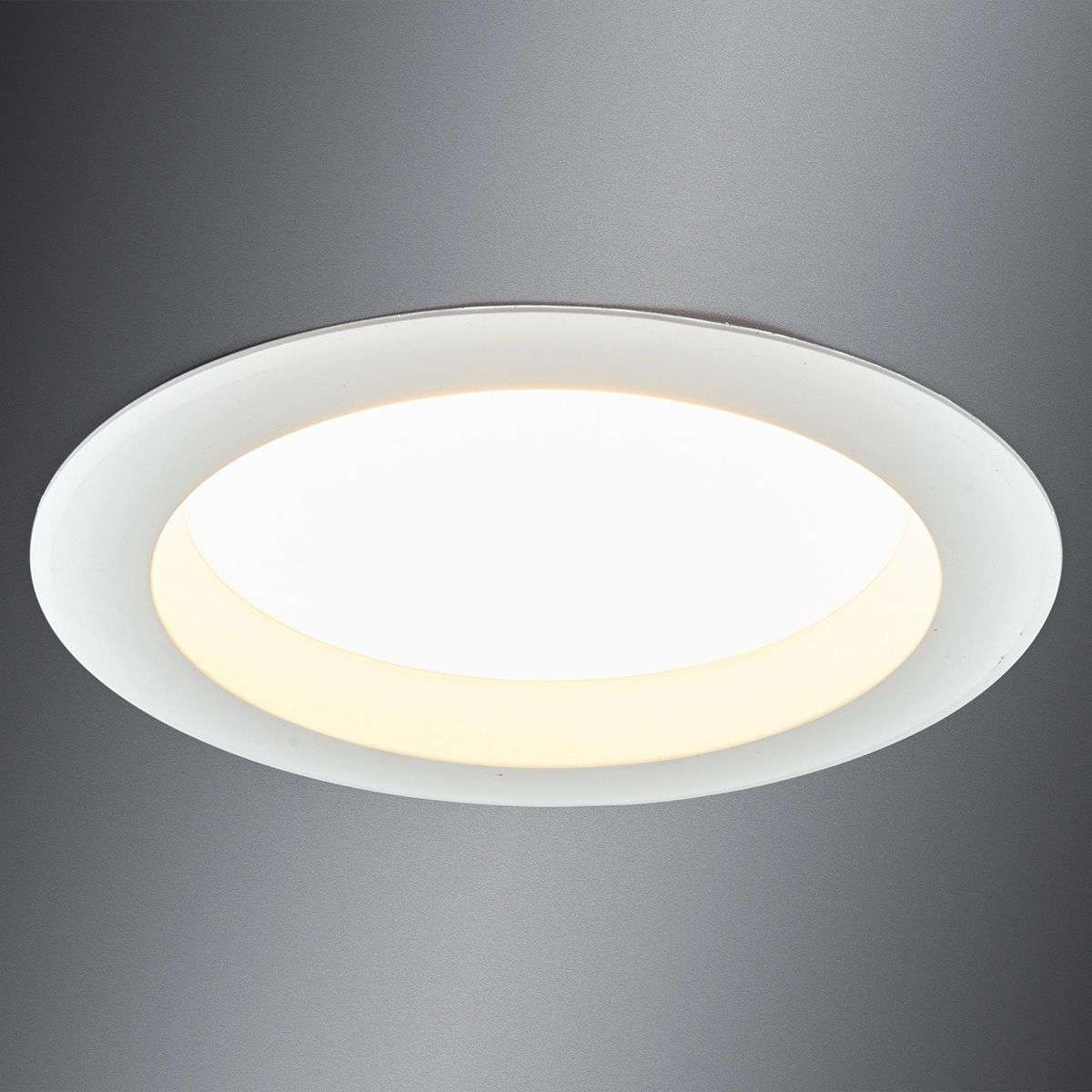 Led recessed ceiling light arian 174 cm 15 w lights led recessed ceiling light arian 174 cm 15 w aloadofball Images