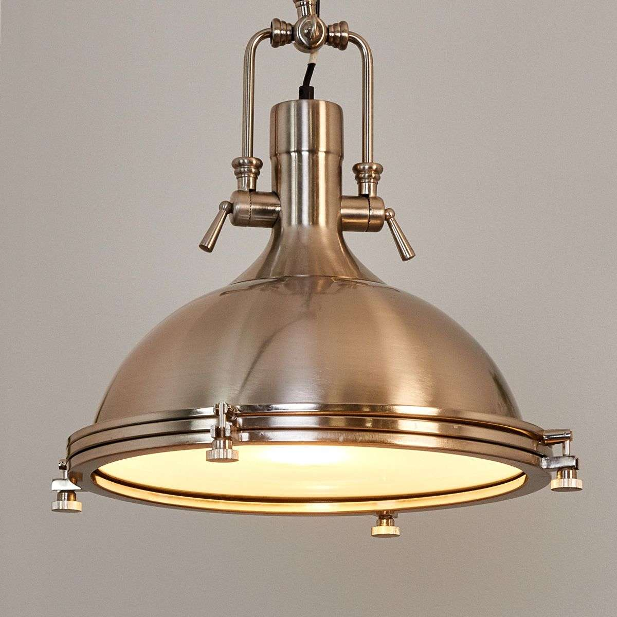 best ebay inspiring room dining shelving kitchen pipes ceiling style industrial on for lights pinterest fans looking hugger living apartment lighting images