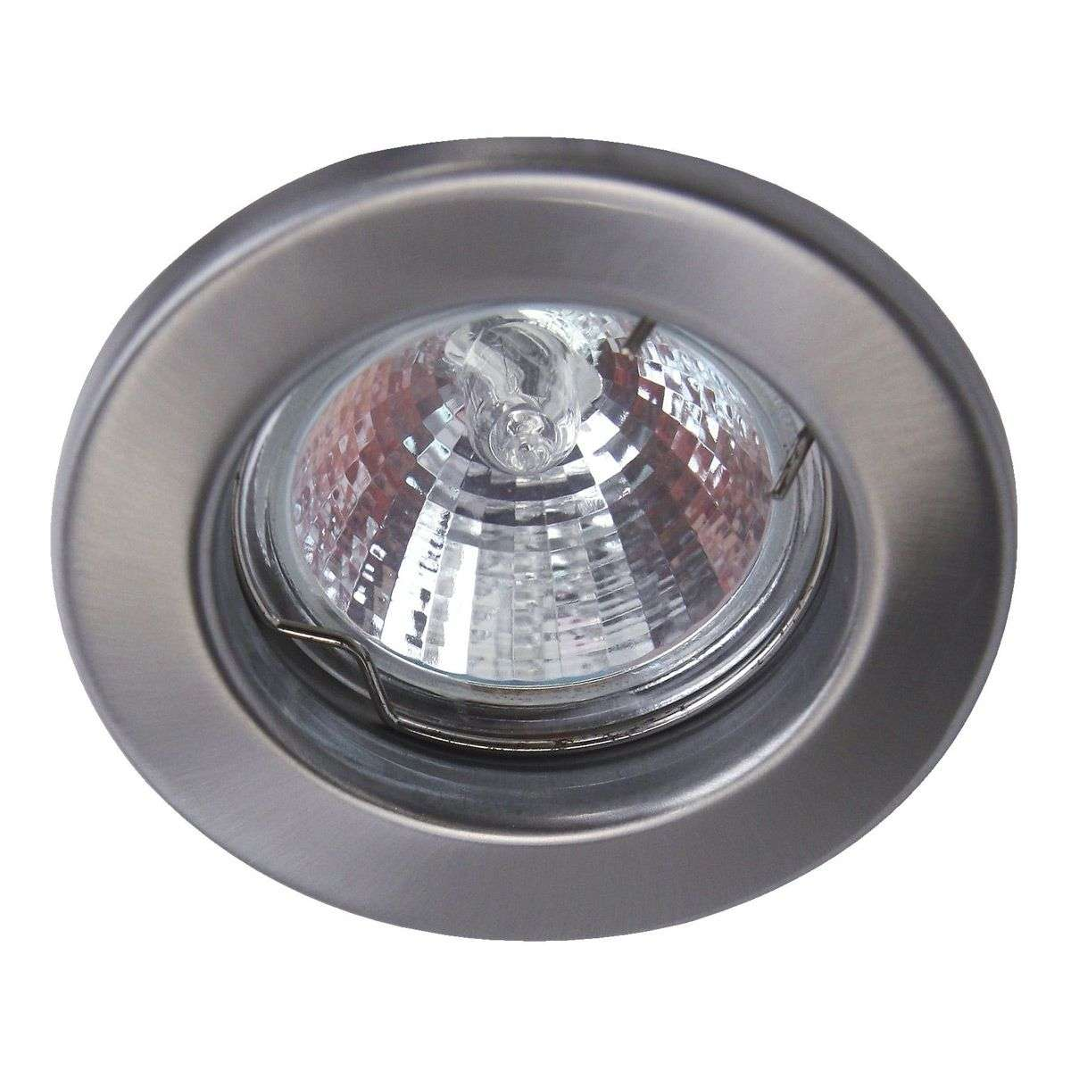Low voltage recessed light stainless steel mr16 lights low voltage recessed light stainless steel mr16 9504107 31 arubaitofo Images