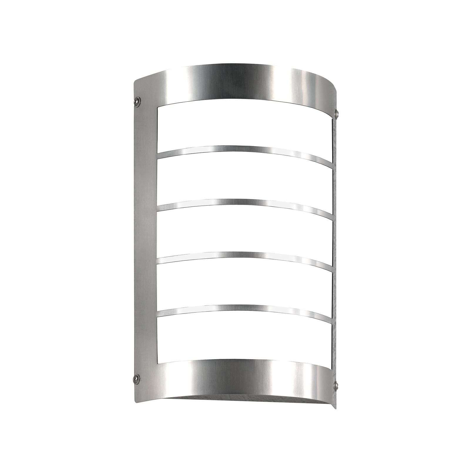 Marco1 modern exterior wall lamp lights marco1 modern exterior wall lamp excl sensor 2011016 31 aloadofball Image collections