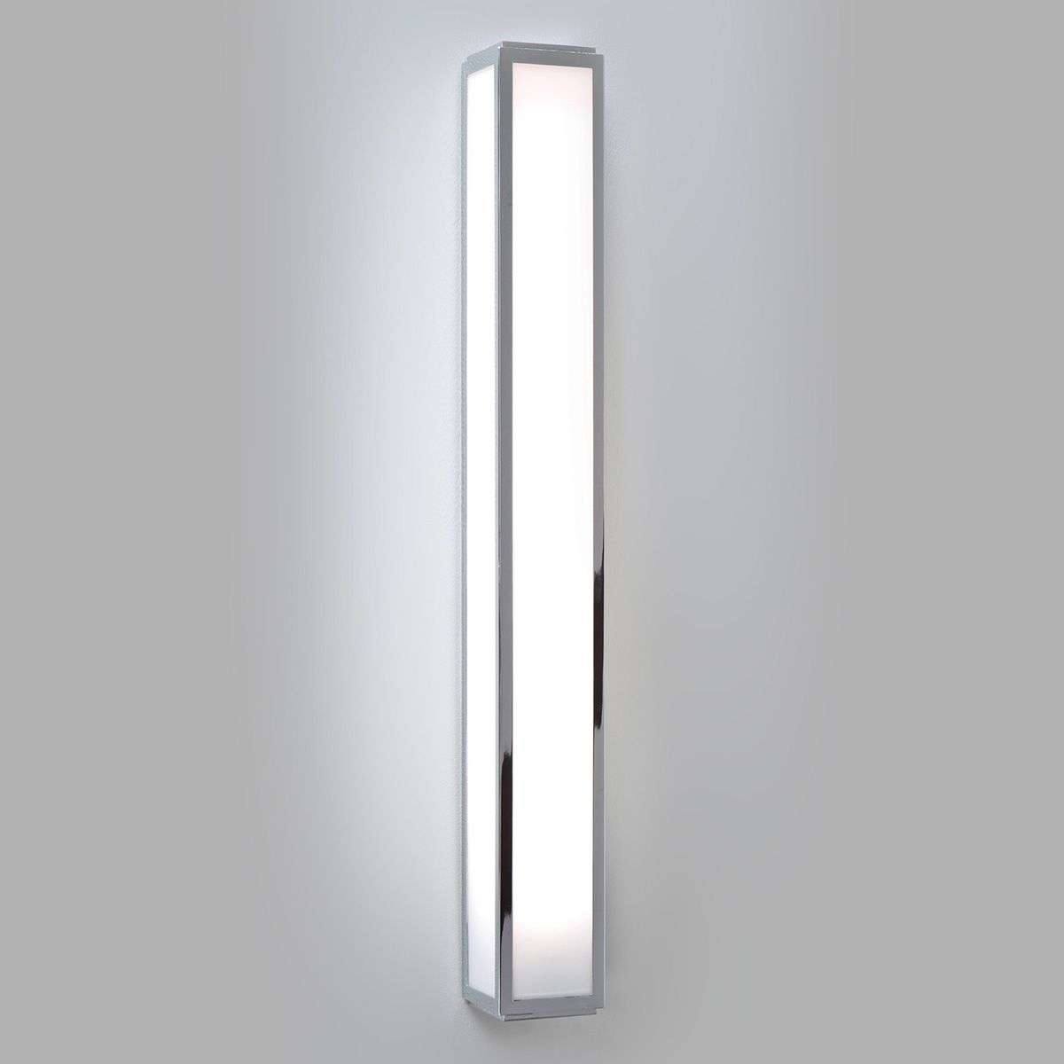 Mashiko 600 Wall Light Elegant-1020381-32