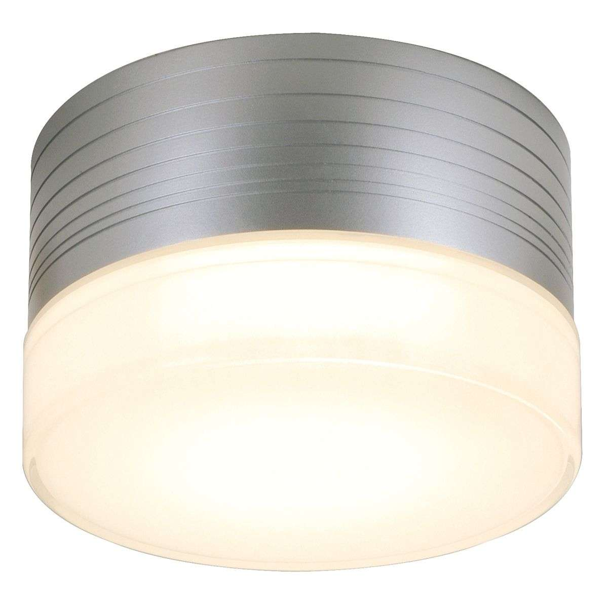 Micro flat outside ceiling light ip44 lights micro flat outside ceiling light ip44 5502073 31 mozeypictures Gallery