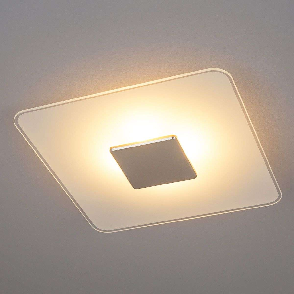 Dimmable Glass Uk Ptrice