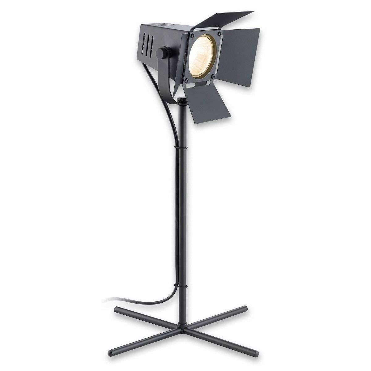 Movie a technically-crafted table lamp-1509067-31